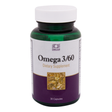 Omega 360
